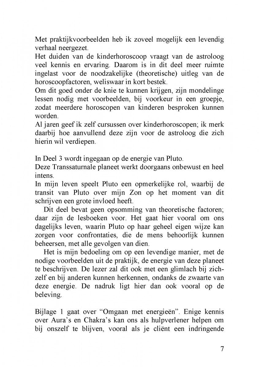 Microsoft Word - Boek 24-5-21 website.doc