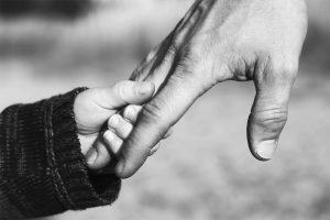 Ouder | Kind | Kinderhoroscoop | Capricornus | Twello